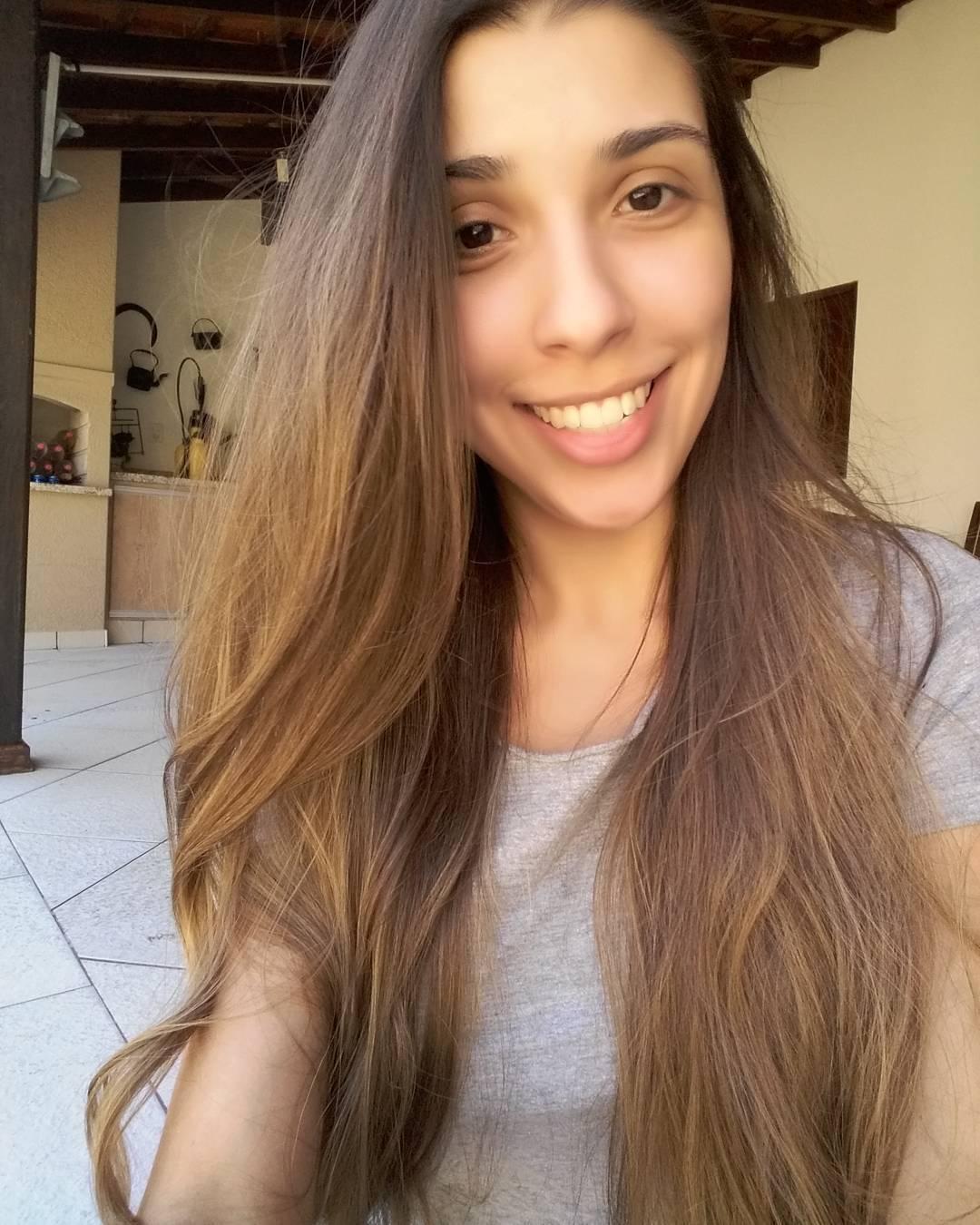 Bianca Fernandes Parracho