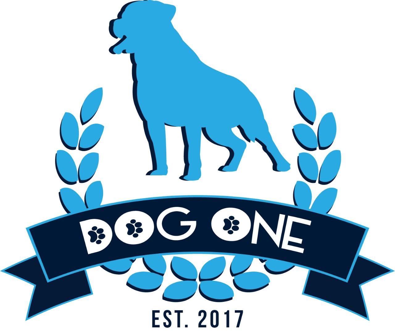 DogOne Adestramento
