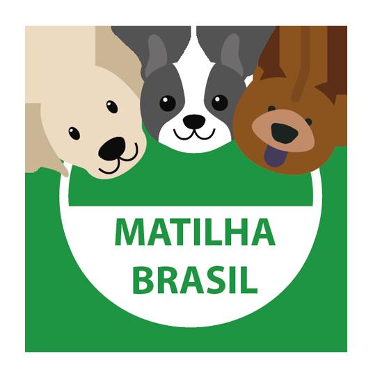 Matilha Brasil