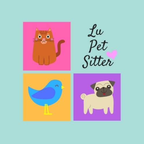 Lu Petsitter