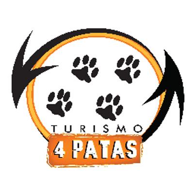 Turismo 4 Patas