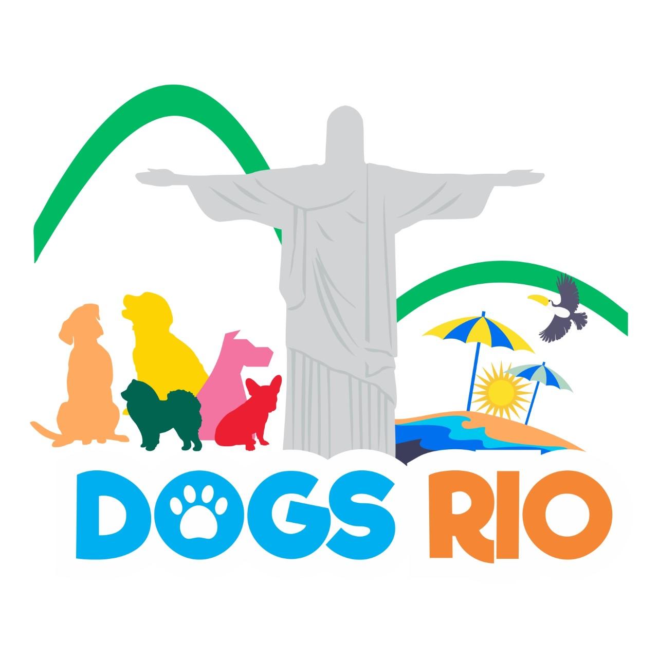 Dogs Rio