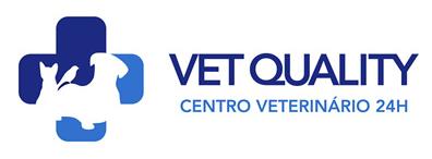 Vet Quality