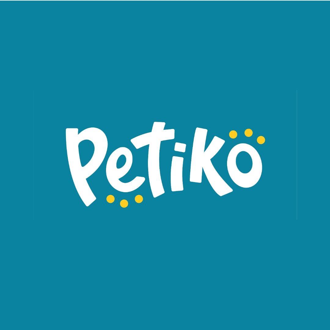 Equipe Petiko