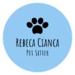 Rebeca Cianca